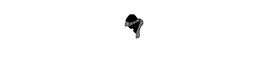 9094_Seederreisid_logo_web-01