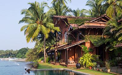 India_Goa-seeder_v