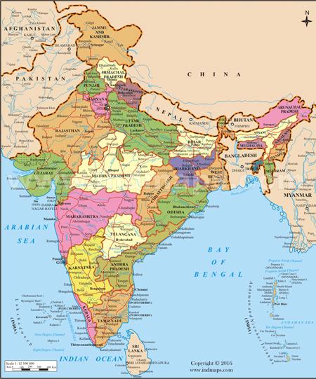 India_kaart_seeder2
