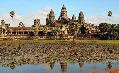 Kambodza_Angkor_Wat_seeder