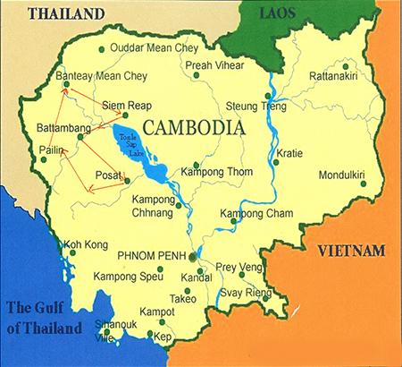 Kambodza_kaart_seeder