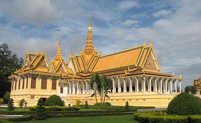 Kambodza_seeder_v