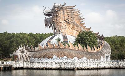 Vietnam-seeder_v