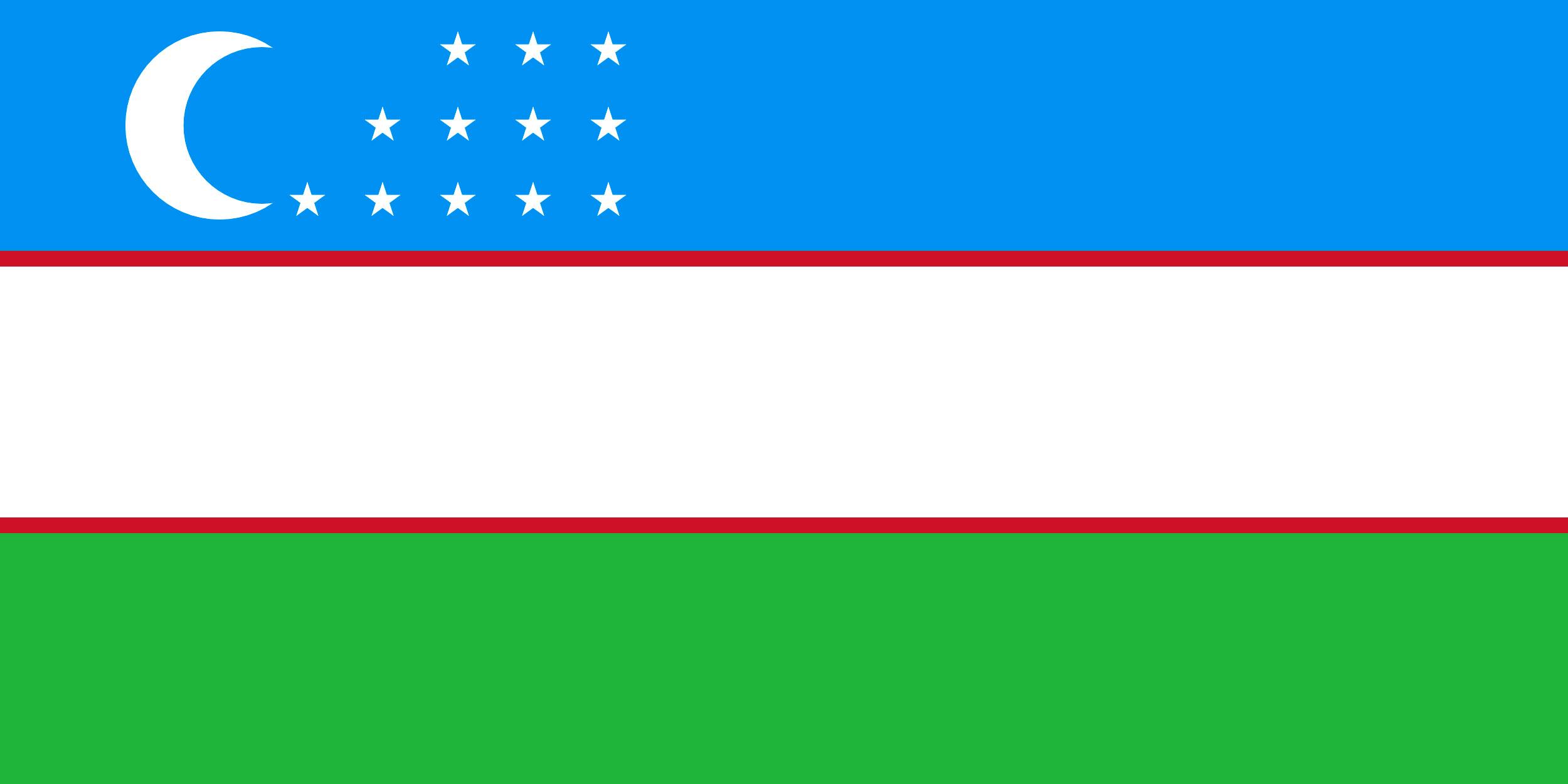 flag1 (1)AAA