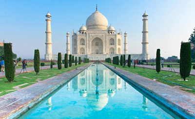 india_TajMahal-seeder_v