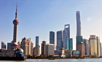 Hiina_Shanghai-seeder_v