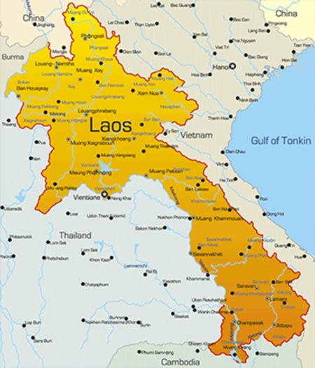 Laos_kaart_seeder2