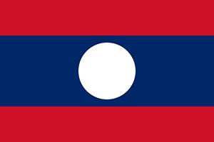 Laos_lipp_Seederreisid