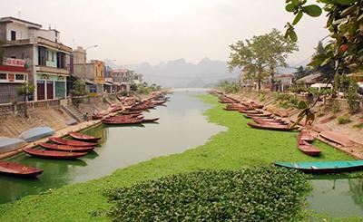 Vietnam-Hanoi-seeder_v