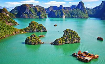 Vietnam_Halong-seeder_v