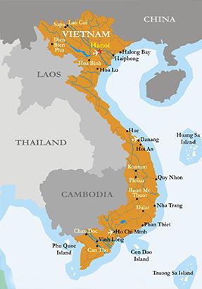 Vietnam_kaart_seeder