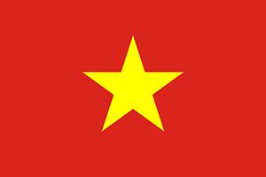 Vietnam_lipp_Seederreisid