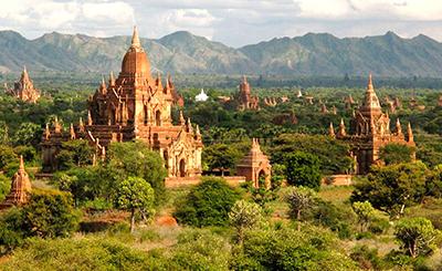 myanmar-laos-seeder_v