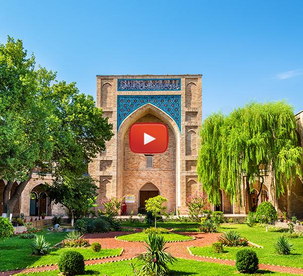 11.-19-august 2017.a. avastame Usbekistani.