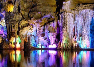 Prometeuse koopad