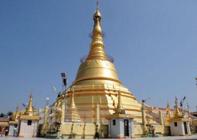 botahtaung-pagoda-yangon